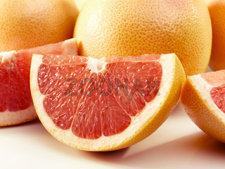 Delishes grapefruits