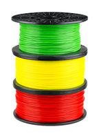 Filament for 3d print
