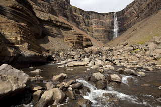 IS_Hengifoss_03.tif