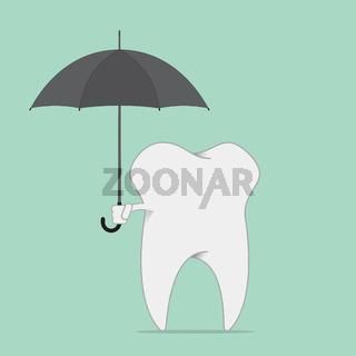 Dental Protection
