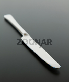 Messer einzeln/ single knife