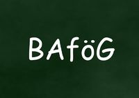 Bafoeg