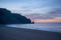 PORTUGAL ALGARVE LUZ BEACH