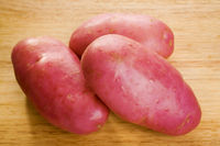 Red Desiree Potatoes