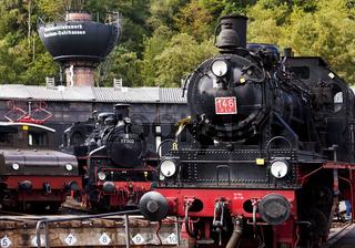 BO_Eisenbahnmuseum_46.tif