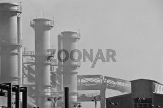 Industrie industry