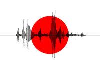Japan, Erdbeben
