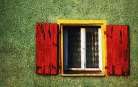 Farbfenster