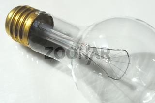 Glühbirne 02