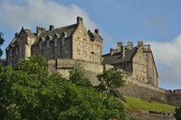 Schloss Edinburgh 1