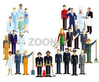Berufs-Gruppen.jpg