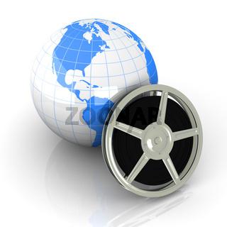 World of Video