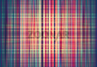 Colourful grunge stripes background