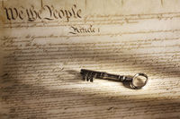 Key to the American Constitution