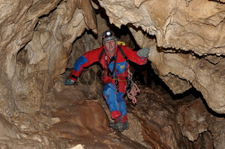 Höhlenforscher 7