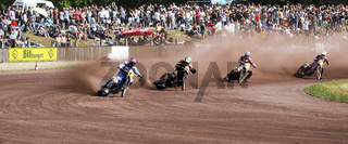 112. ADAC-Sandbahnrennen Herxheim