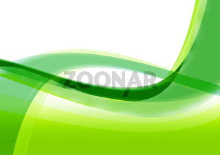 background-abstract-green-shapes-DIN-A-3