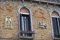 Venedig_Fassade_002