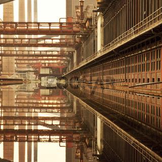 E_Zollverein_Kokerei_42.tif