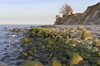 Ostseeufer