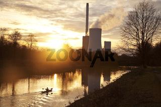 HER_Rhein-Herne-Kanal_03.tif