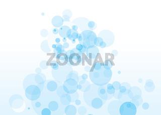 blue bubble tumble