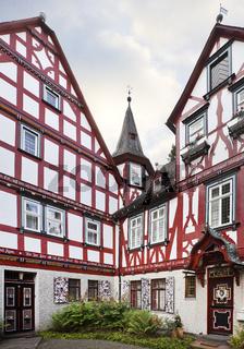 SI_Bad Berleburg_Burg_01.tif