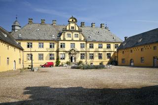 SO_Geseke_Schloss_08.tif