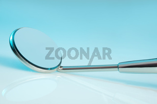 Zahnarztinstrumente - Dental Instruments