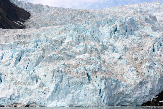 Aialik Gletscher