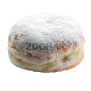 Pfannkuchen
