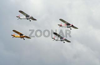 Airpower09-39