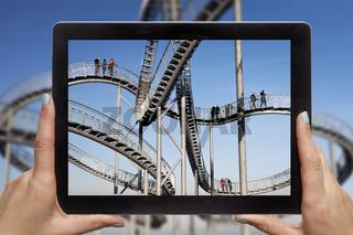 Tablet_Ruhrgebiet_03.tif