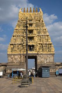 Chennakeshava Temple, Kesava or Vijayanarayana Temple. Belur, Hassan district Karnataka, India. 12th-century Hindu temple commissioned by King Vishnuvardhana in 1117 CE