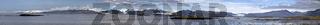 IS_Gletscherpanorama_01.tif