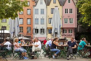 K_Altstadt_Biergarten_01.tif