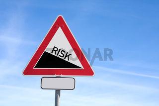 Schild Risk