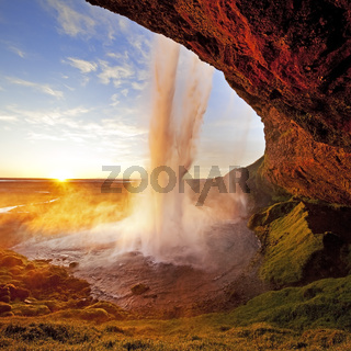 IS_Seljalandsfoss_49.tif