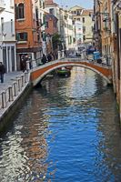 Venedig_Canale_H04