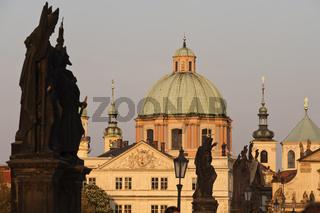 Franziskus Kirche