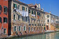Venedig_Canale_007
