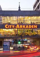 W_City-Arkaden_08.tif