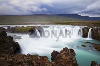 IS_Godafoss_07.tif
