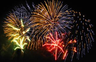 fireworks0006