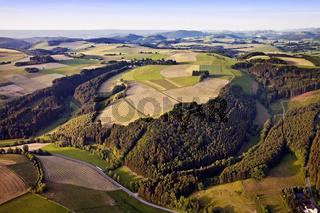 HSK_Eslohe_Landschaft_07.tif