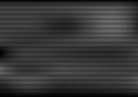 Abstract black tech stripes background