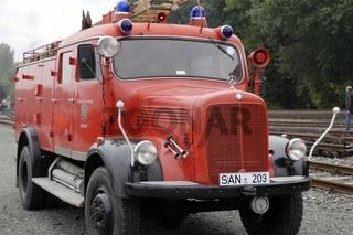 Feuerwehr 02