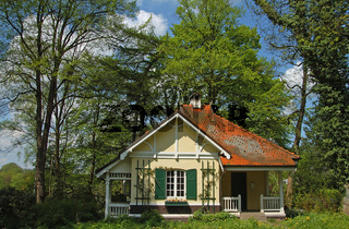 gartenhaus im jenisch park hamburg