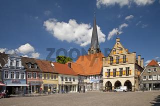 UN_Werne_Altstadt_07.tif