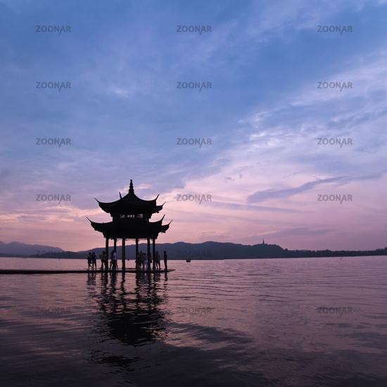 hangzhou,china